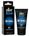 610801 Gél na penis Pjur Steel