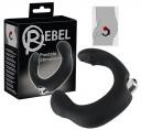 585912 Vibračný stimulátor prostaty Rebel