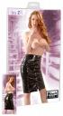 2850915 1021 Vinylová sukňa