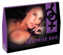 636185 Sada prekvapenia pre páry Surprise Bag