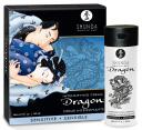 139 Shunga Dragon Sensitive krém pre páry