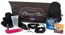 636452 Limitovaná edícia Durex Pleasure Box