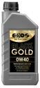 622443 Lubrikačný gél EROS Black Gold OW40