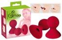 517496 Prísavky na bradavky Sweet Smile