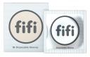 526630 Náhradné návleky Fifi