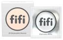 526649 Náhradné návleky Fifi