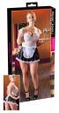 2470721 2021 Mini šaty servírka
