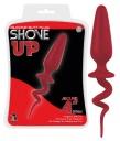 525782 Análny kolík s chvostom Shove Up