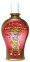 700134 Análny šampón