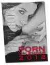 180530 Kalendár Porno 2018