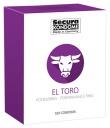 416401 Kondómy Secura El Toro 100 ks