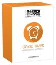 416282 Kondómy Secura Good Timer 100 ks