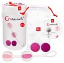 531049 Venušine guličky Geisha Balls 2
