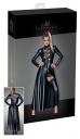 2760312 1021 Krátky kabát Noir Handmade