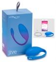 591890 We-Vibe Jive