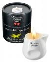 611522 Masážna sviečka Plaisir Secret Ylang Patchouli