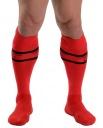 21900793771 Ponožky Mister B Urban