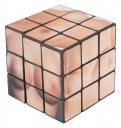 700525 Rubikova kocka - prsia