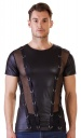 21611251701 Pánske tričko NEK