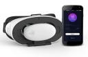 533971 SenseMax Sense VR okuliare