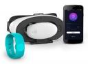 534161 SenseMax VR Pleasure Set Lite