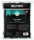 411817 Kondómy Billy Boy XXL 100ks