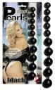 511641 Análne guličky Anal Pearls