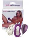s4552 556599 Vibračná pumpa na klitoris
