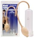 516945 Vákuová pumpa