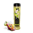s2745 617024 Libido - olej s vôňou tropického ovocia