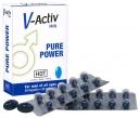 614840 V-Activ