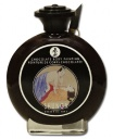 618926 s2773 Shunga - Body paint - čokoláda 100 ml