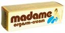 i203 617431 Madame Orgasm-Creme