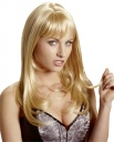 771708 Blond parochňa