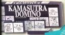 s3307 Kamasutra domino