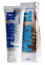 s4115 Penis XL cream