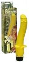 556513 s3278 Vibrátor banán