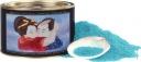 s2771 Shunga kryštáliky soli do kúpeľa - APHRODISIA